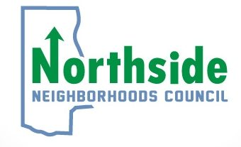 Northside Neighborhood Council